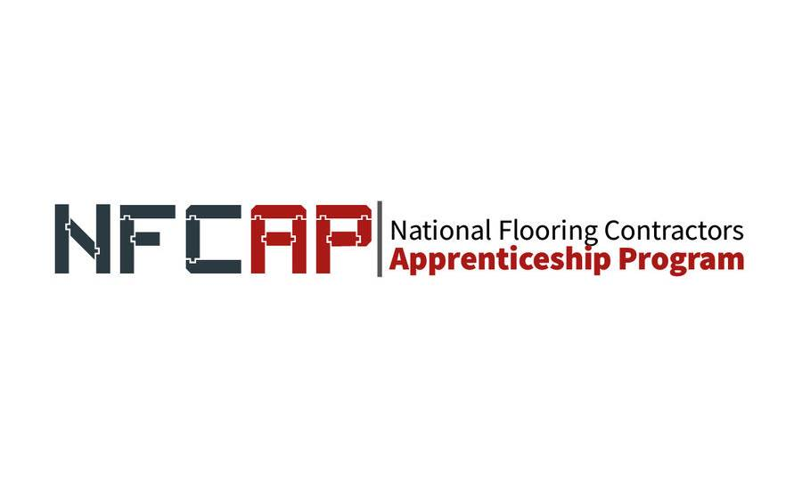 95213 NAFCT Partners with NFCAP for Installation Apprenticeship program